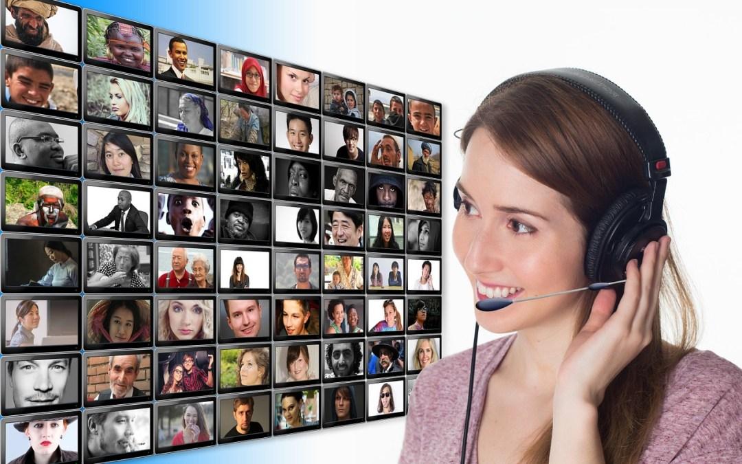 Impuls: Beratung als Digitaler Service