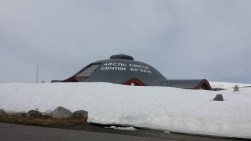 Das Polarkreiszentrum