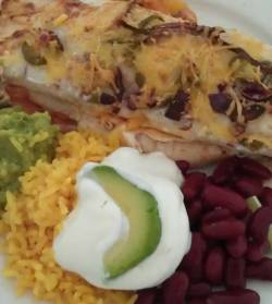enchiladas - small
