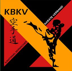 Kantonal Bernischer Karate Verband