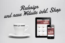 Webseite 2