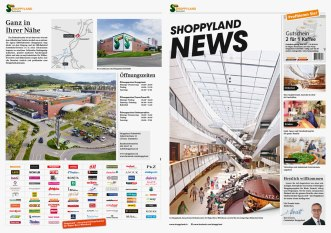 Mailing Shoppyland News-1