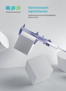 APP_Flyer_QualitätssicherungTestmanagement_WEB