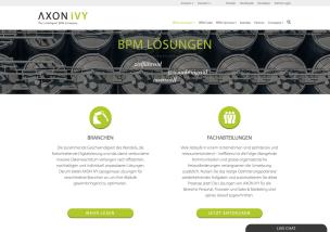 website_axon ivy_2