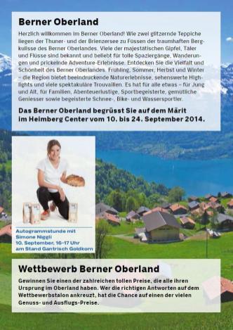 Heimberg_Center_Shopping_Oberland2