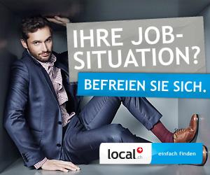 Localch_hr_kampagne_300x250_Fallback_Mann_DE
