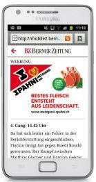 metzgerei_spahni_schwingen_schwingfeste