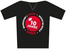 wankdorf_center_t-shirt1