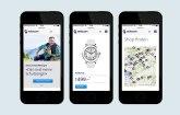 BOLD-Werbung-smartlife-mobile