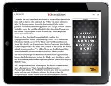 grandcasino_iPadHalfpage-ad_BZBernerZeitung_2