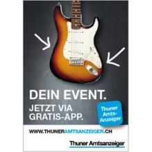 thuneramtsanzeiger_weberagentur_3