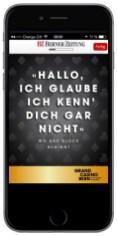 mobileinterstitial_grandcasinobern_bzbernerzeitung_2