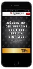 mobileinterstitial_grandcasinobern_bzbernerzeitung_3