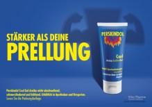 SetRatioSize580450-FormeldreiPerskindolMoritz-AdlerMarco-MesotChristian-WthrichKeyVisualquerRZ3