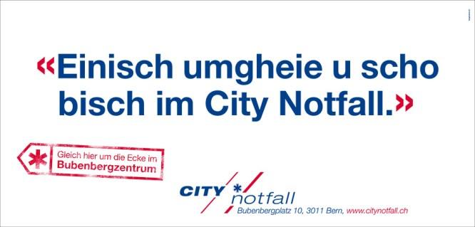 kargo_citynotfall_plakte_06