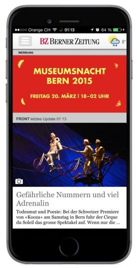 mobile_wideboard_museumsnacht_bern_2015_BZBernerZeitung