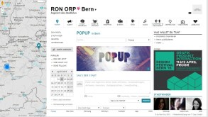 ronorp_bern_rectangle