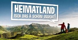 Heimatland