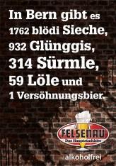 106737_F200L_Felsenau_4.indd