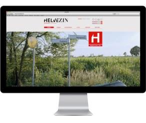 helvezin_017