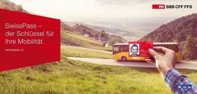 SBB_SwissPass_Postauto_DE_Pressemitteilung