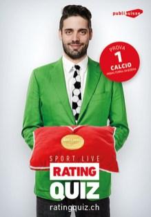 PUBLISUISSE_Ratingquiz_Sport_Start_15_I