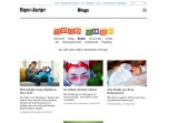 07_Baloise-Advertorials-Lifecoach-wieerklÑrtmankinderndentod