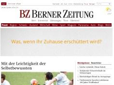 gvb_wideboard_bernerzeitung.ch