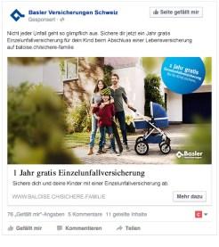 Baloise-Display-Banner-Einzelunfall-Facebook-LinkAd-de
