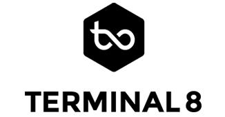 Terminal8