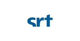 SRT Kurth & Partner