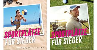 Bächler+Güttinger