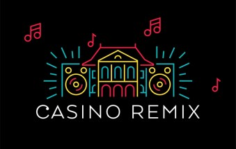 Casino Remix