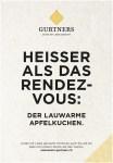 Gurtners