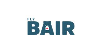 flyBAIR