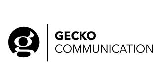 Gecko Communication