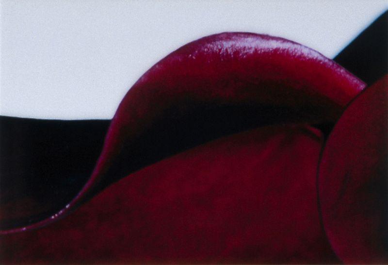 ohne Titel (072) - 2003