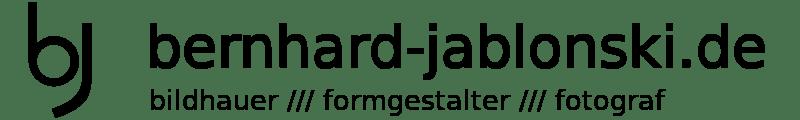 bernhard-jablonski.de