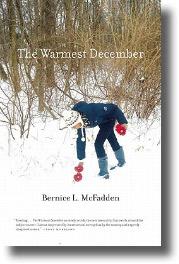 The Warmest December, by Bernice McFadden