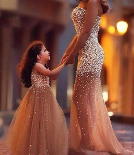 ec3664d95f30 Flower girl dress shop   Snow White and Seven Dresses
