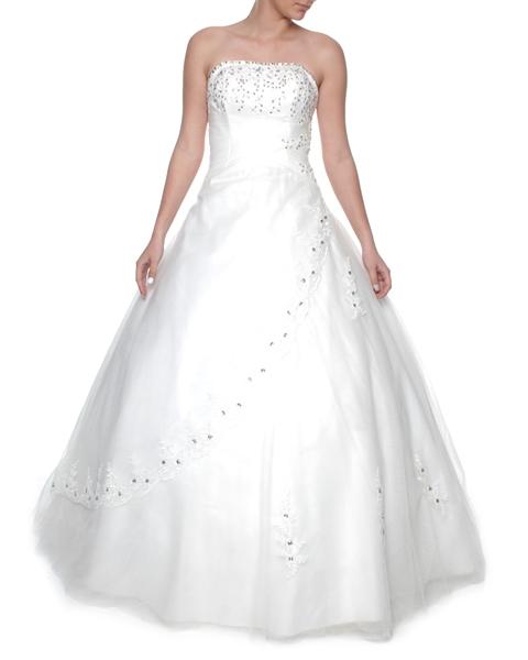 47cd7d3e5 Wedding Dresses