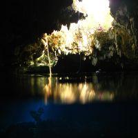 Bohol Exploration