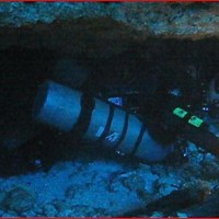 What is Cave Diving?