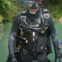 The 4th Casili Spring Exploration 2012