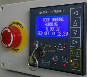 perkins generator control panel wiring diagram wiring diagrams 16 5 kva perkins sel generator 404c 22g1 1800rpm jpp18e2 cat 3306 generator wiring diagram