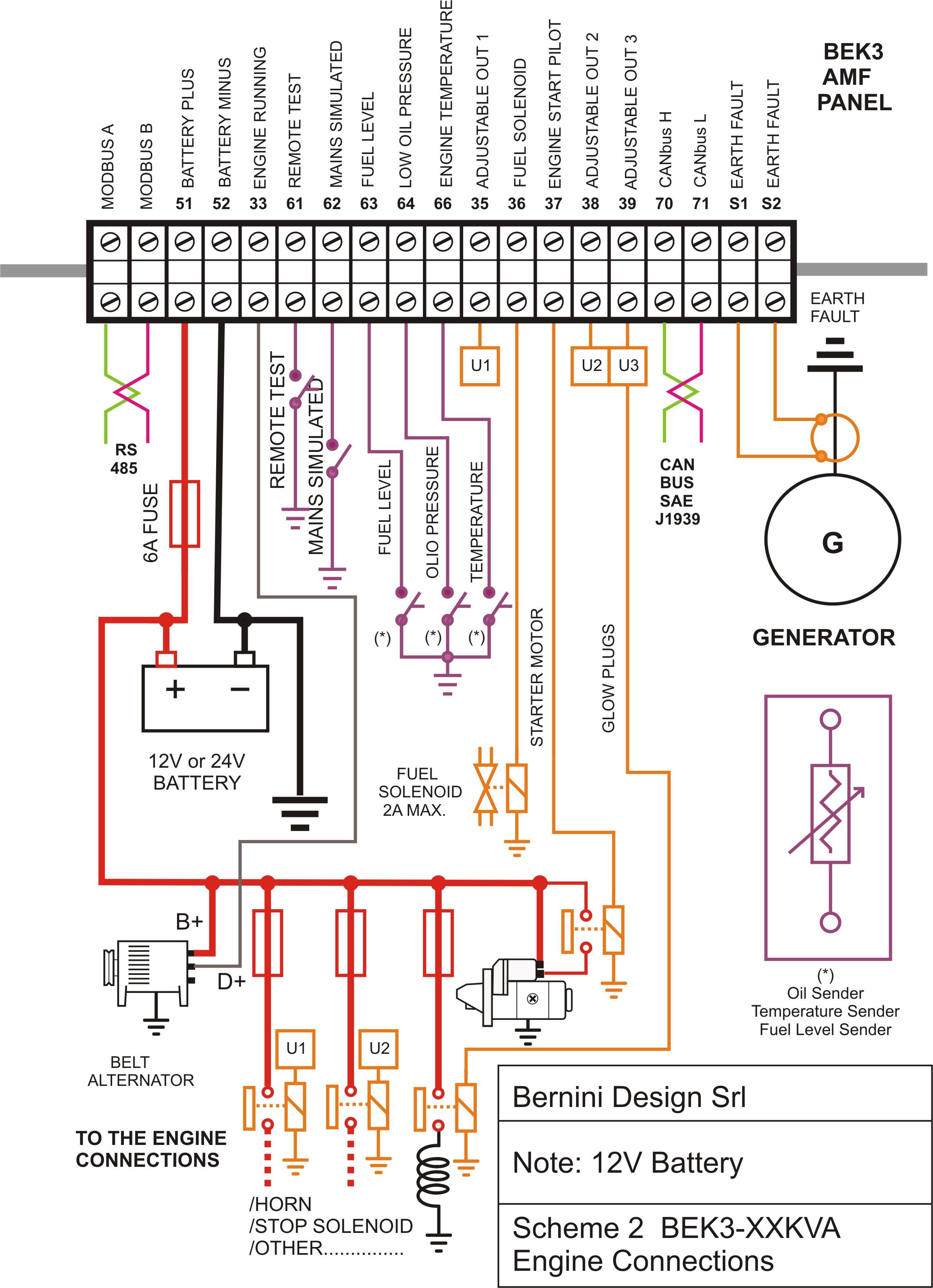 Lexus Is200 Wiring Diagrams Pdf Diagram Libraries Libraryamf Control Panel Circuit Genset Controller