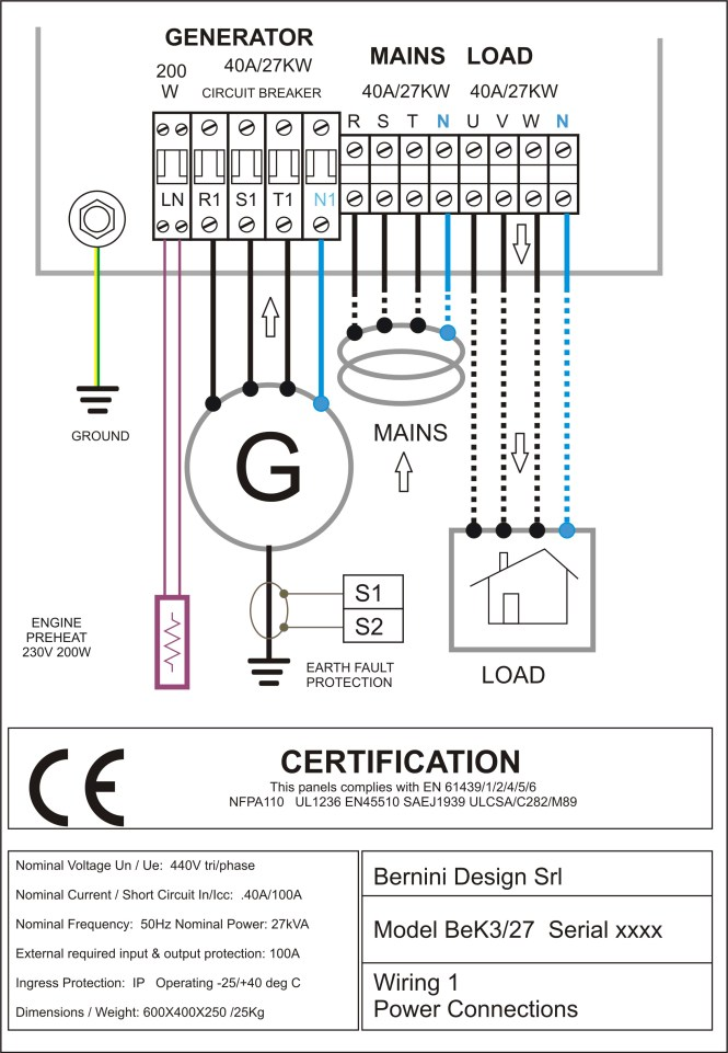 Comfortable homemade 12v generator wire diagram ideas electrical pretty 12v generator wiring diagram images electrical and wiring cheapraybanclubmaster Image collections