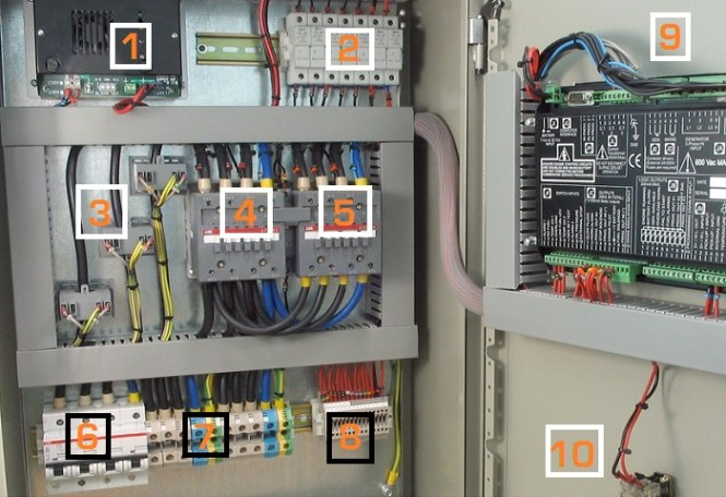 asco 185 transfer switch wiring diagram wiring diagram on asco wiring diagram