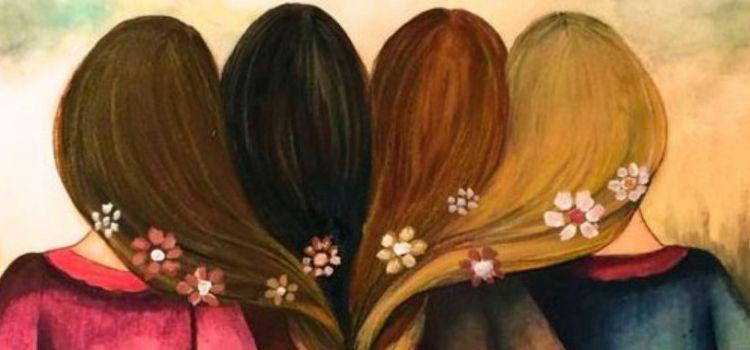 Duchovná obnova pre ženy