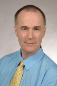 Dr. Bleckwehl